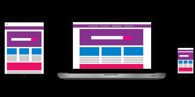Cum Promovezi un Magazin Online în România?